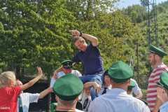Schützenfest 2019 - Montag 2